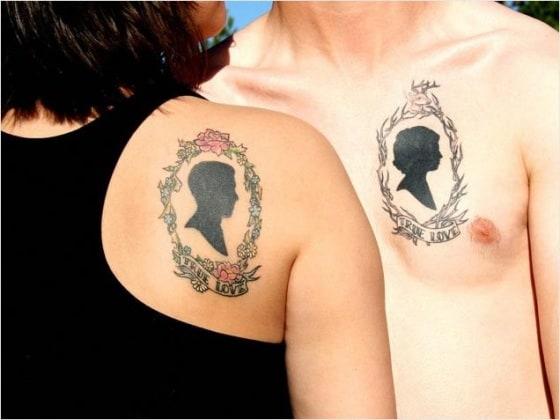 19.tatuaggi
