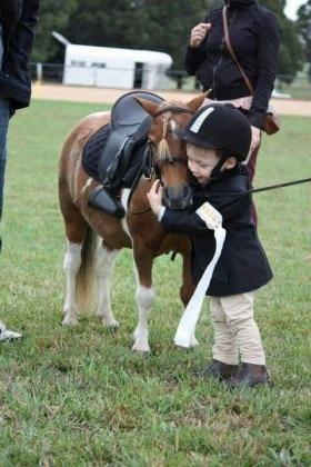 7_equitazione