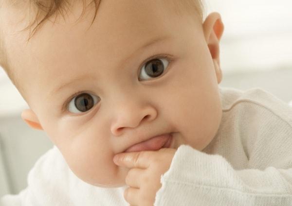 bambinilingua