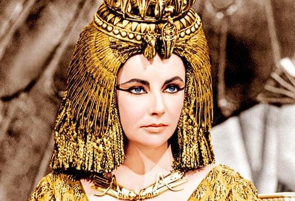 cleopatra-