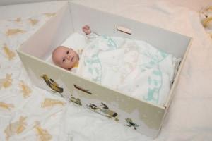 maternitypackfinlandia