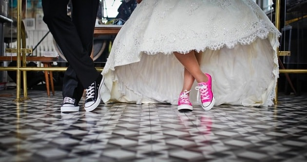 sposa1obiettivo