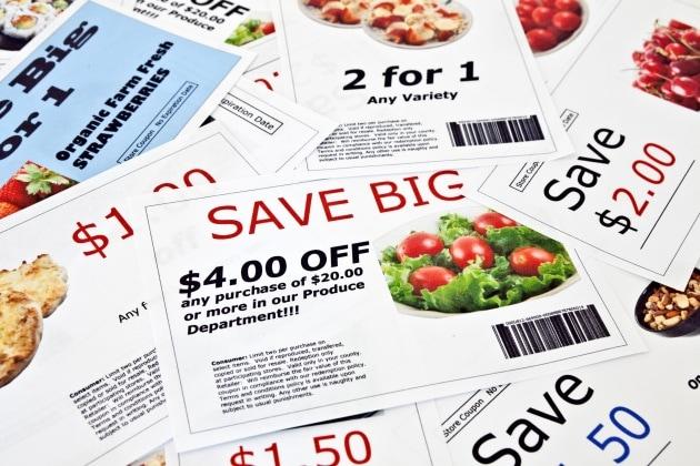 15-coupon