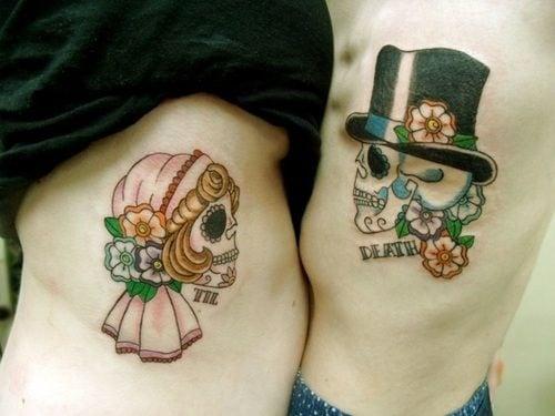 20.tatuaggi