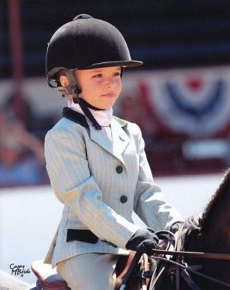 8_equitazione