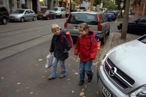 bambiniinquinamento.600