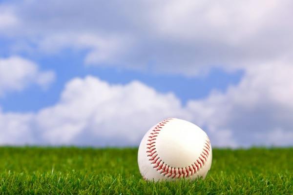 baseball.600