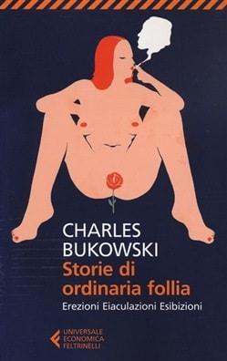 librobukowski