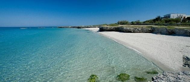pollica_spiaggia