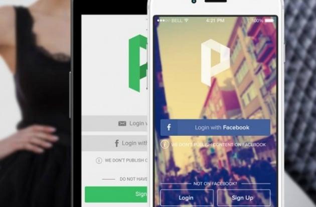 praber-app
