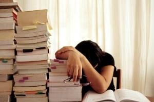 studente-in-crisi.600