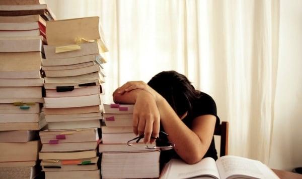 studente-in-crisi