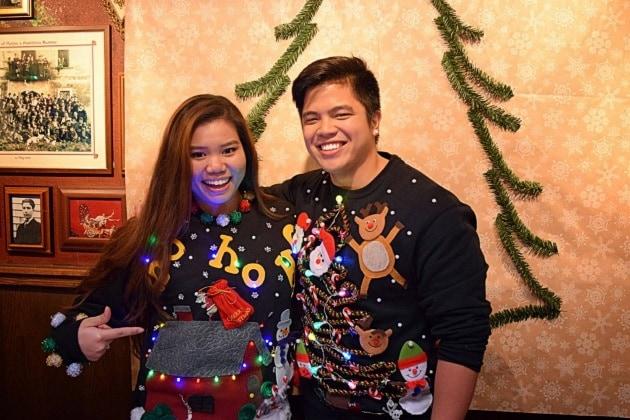 uglysweater2014grinch