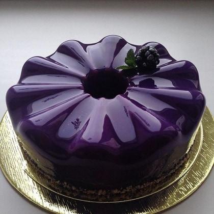 11.tortaolga