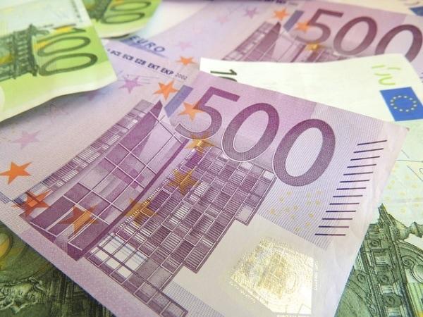 500euro.600