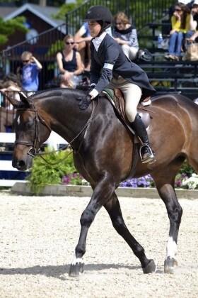 9_equitazione