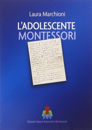 9_ladolescentemontessori