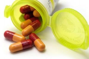 antibiotici.600