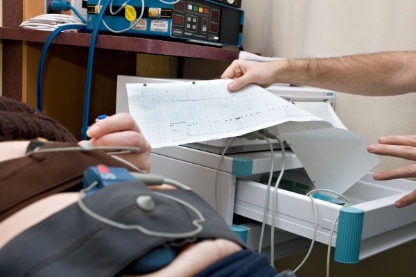 flussimetriaodoppleringravidanza