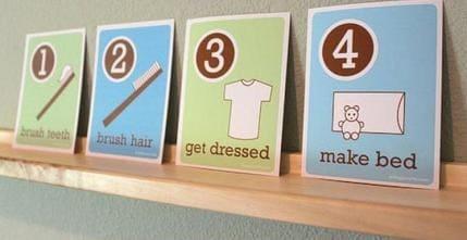 hair-hacks-flashcards