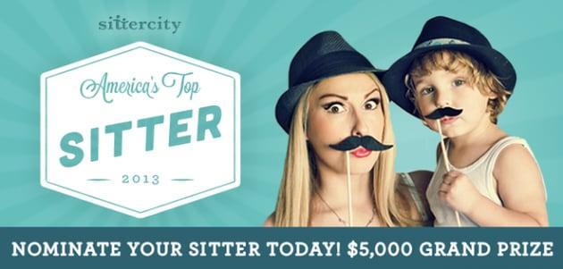 sittercity_contest