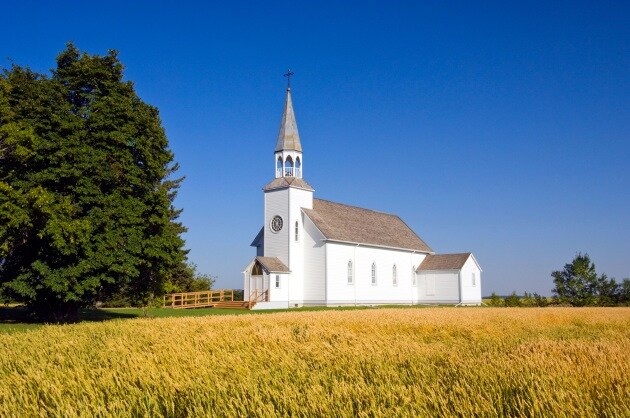 1-chiesa