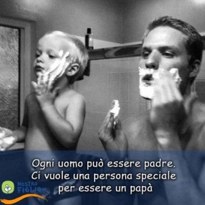 1.papa