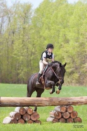 10_equitazione