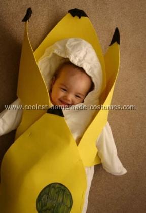 2.bananabebe