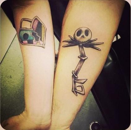 22.tatuaggi