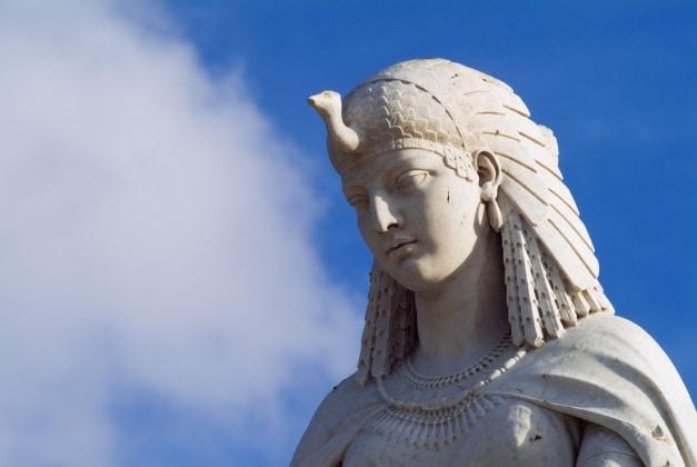 6.cleopatra
