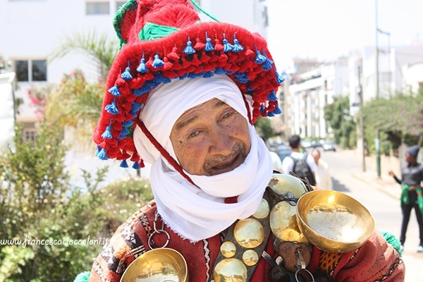6.marrakech2