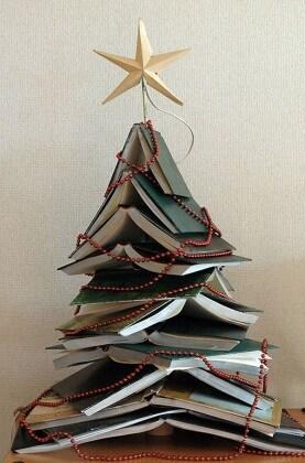 albero-natale-libri