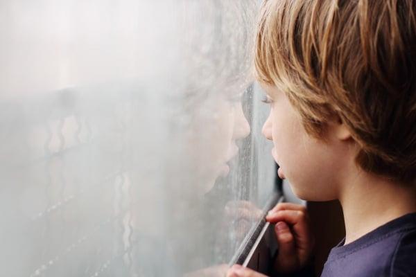autismo.600