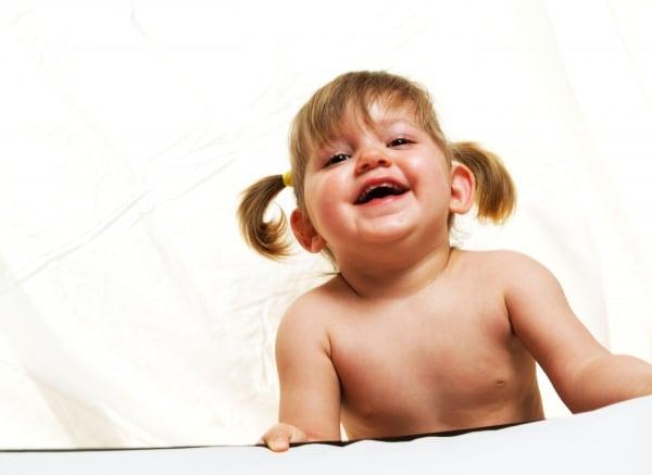 bambinamasturbazione