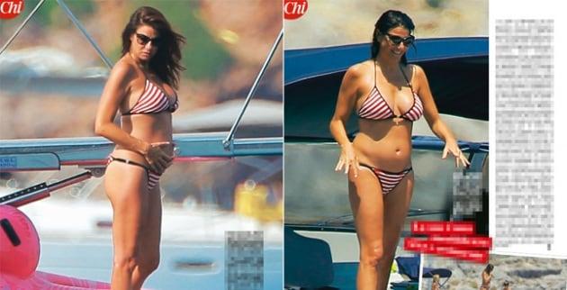 ilaria_damico_incinta_foto_bikini_pancione_645