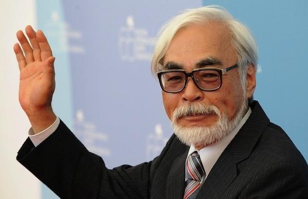 miyazaki.600