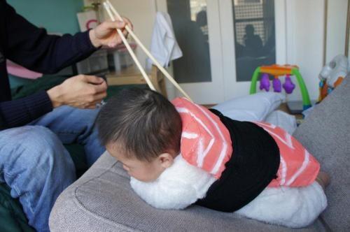 sushi2pinterest