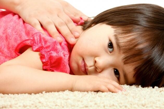 13_massaggioneonatale