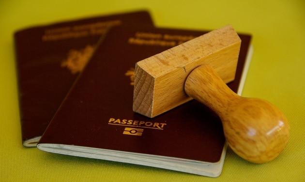 15-passaporti