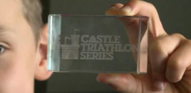 bailey-70_castletriathlon-7