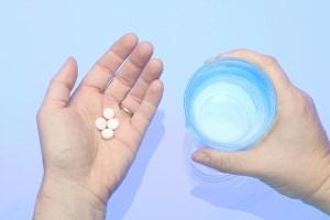 farmaciingravidanza.600