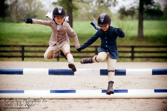 12_equitazione