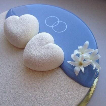 14.tortaolga