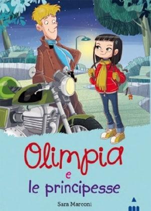 17.olimpia