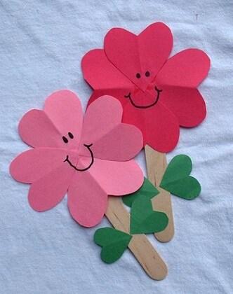 20.fioriconprimaverili