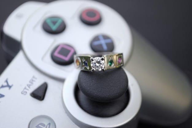 anelli-fidanzamento-matrimonio-inusuali-26