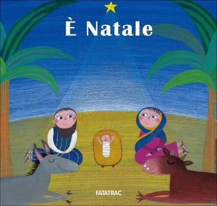 enatale-fatatrac