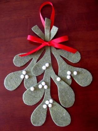 felt-ornament-diy7