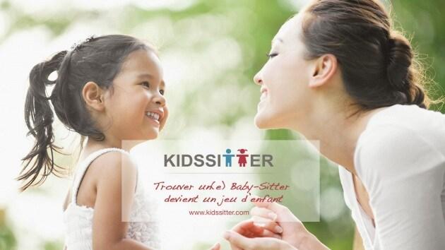 kidssitter